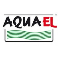 "Крышка  ""Арка""  AQUA EL"