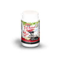 Fit Active Vitamin Dog Flex 60 таб