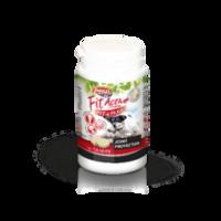 Fit Active Vitamin Dog Flex 60 таб