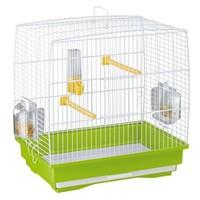 REKORD 1Клетка для канареек и маленьких экзотических птиц