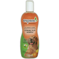 ESPREE Citrusil Plus Shampoo