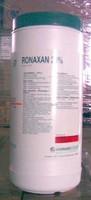 Ронаксан 20% оральный антибиотик