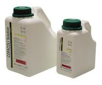 Кофаколи оральный антибиотик