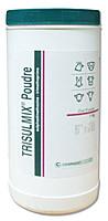 Трисульмикс антибиотик, кокцидиостатик