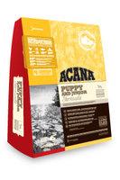 Acana Puppy and Junior Formula корм для щенков средних пород