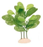 Растение декор. 30 см. шелк. 8945