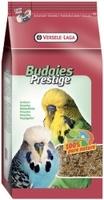 Versele-Laga Prestige Premium Вudgies ВЕРСЕЛЕ-ЛАГА ПРЕСТИЖ ПРЕМИУМ ПОПУГАЙЧИК зерновая смесь корм для волнистых попугаев