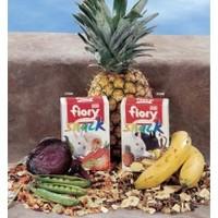Fiory Snack-Ласощі для кролів з фруктами 80 г