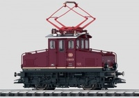 E69 DB, цвет бордо,0220