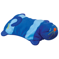 "Petstages Kitty Cuddle Pal Игрушка-грелка для кошек   ""Кот-грелка"" для сладкого сна"