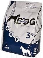 Platinum Dog для Взрослых собак всех пород