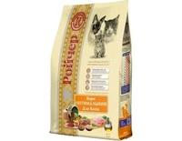 Ройчер (Roycher) Оптимальный для кошек 6кг