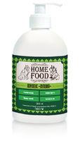 Home Food ЛУГОВОЙ СБОР - натуральная витаминная добавка для собак