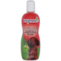 ESPREE Shampoo'N Conditioner In One