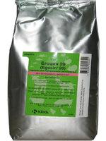 Эгоцин 20,окситетрациклин, 1кг