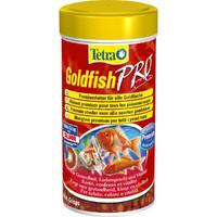 Tetra GOLD FISH PRO (Crisps) 250ml - чипсы для золотых рыбок