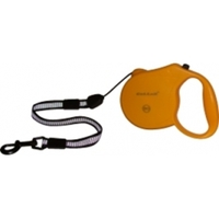 Рулетка Collar control 20кг 5м шнур
