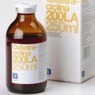 Окситетрациклин 200LA