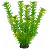 Agvatic Plants РАСТЕНИЕ 25см 2576 (8шт)