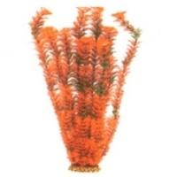 Растение аквариумное Aquatic Plants 55 см