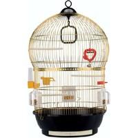 BALI Клетка для канареек и маленьких экзотических птиц
