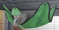 Savic РЕЛАКС СТАНДАРТ (RelaxStandard) гамак для хорьков и крыс