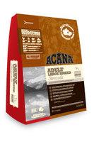 Acana Adult Large Breed для взрослых собак крупных пород