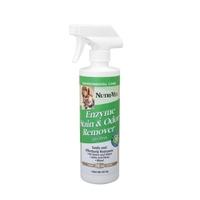 Nutri-Vet ЭНЗИМ (Enzyme) энзимный выводитель органических пятен и запаха