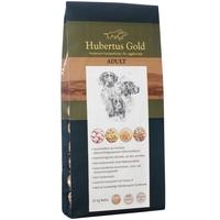 Сухой корм для собак. Hubertus Gold Adult
