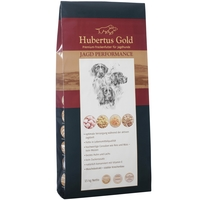 Сухой корм для собак. Hubertus Gold Jagd Performance