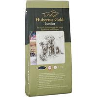 Hubertus Gold Junior корм для щенков
