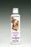 D2 Moisturizing Coat Protector Spray-Кондиц-р-зволожувач д/шкіри та смуху (аерозоль)