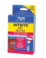 Freshwater/Saltwater Nitrate Test Kit Тест д/определения нитратов в пресн. и морск. воде