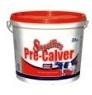 Свитликс(Sweetlics) Precalver+Phos 3%, лизунец, 20 кг
