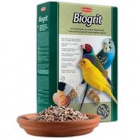 Padovan Biogrit