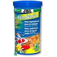 JBL PondVario