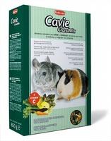 Padovan Grandmix Cavie & Cincilla