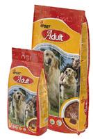Aport Adult 18/7 Для взрослых собак средней активности
