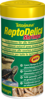 Tetra Fauna ReptoDelica Shripms