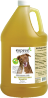 Espree Doggone Clean Shampoo