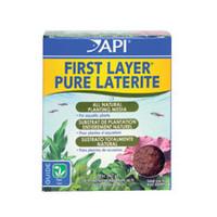 API First Layer Pure Laterlite Грунт с удобрениями