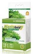 PlantaGold 7 Стимуляторы роста