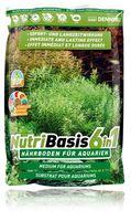 Nutri Basis 6 in 1 Грунтовая подкормка для аквариумных растений эконом-класса