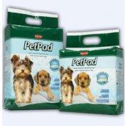Padovan PET PAD - 60x90 cm - (10 шт)