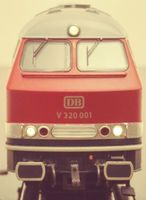 BRAWA 0330 DB V320 001 Ep.3 digital I.ovp