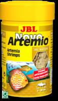 JBL NovoArtemio