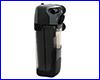 Фильтр внутренний, Aquael UNIFILTER 750