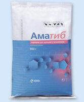 Аматиб 500г