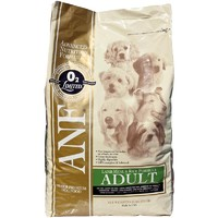 ANF Lamb Meal & Rice Formula с ягненком и рисом