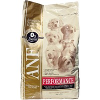 ANF Performance Formula супер-премиум корм для активных собак
